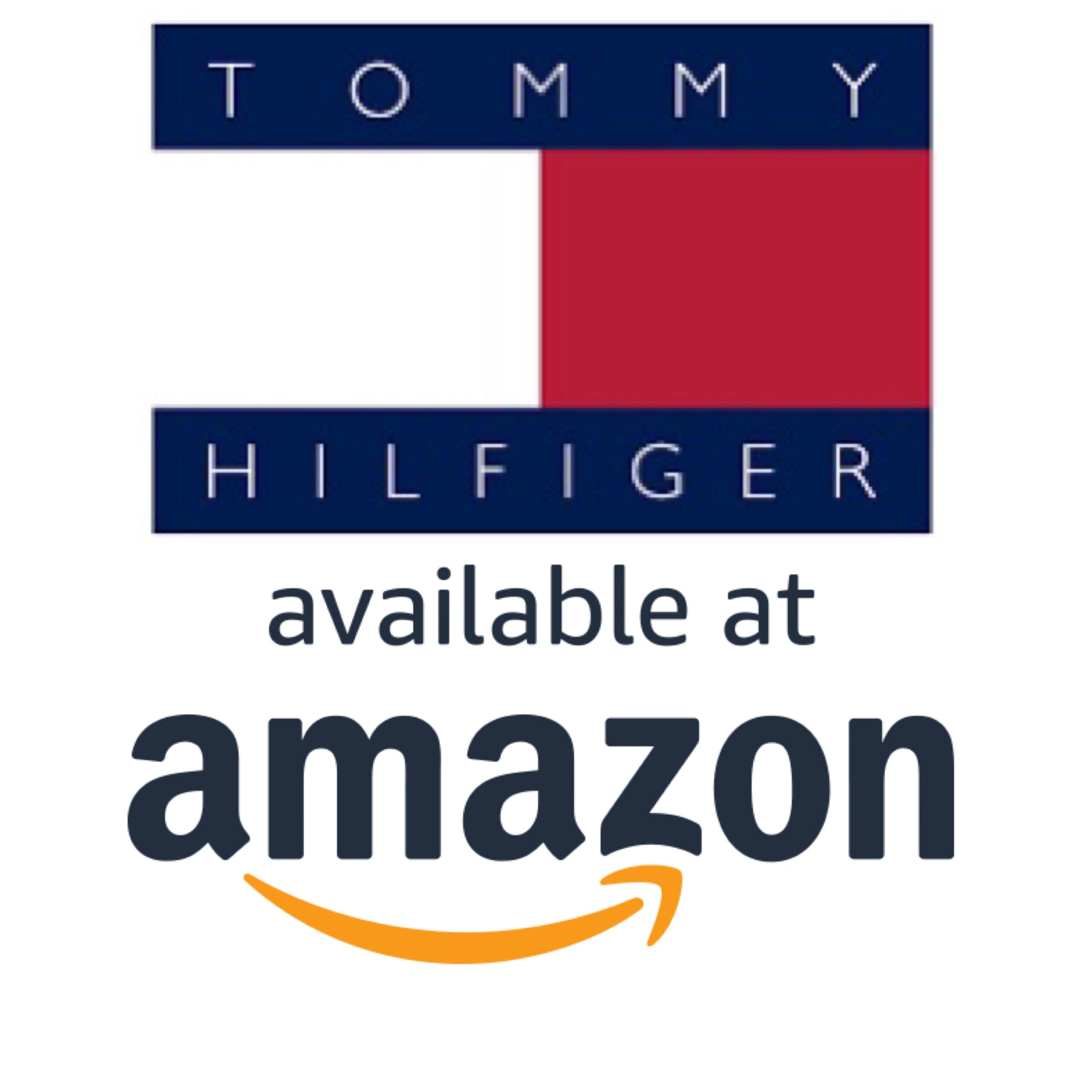 TOMY COLLABS WITH AMAZON