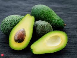 superfoods list- avocado