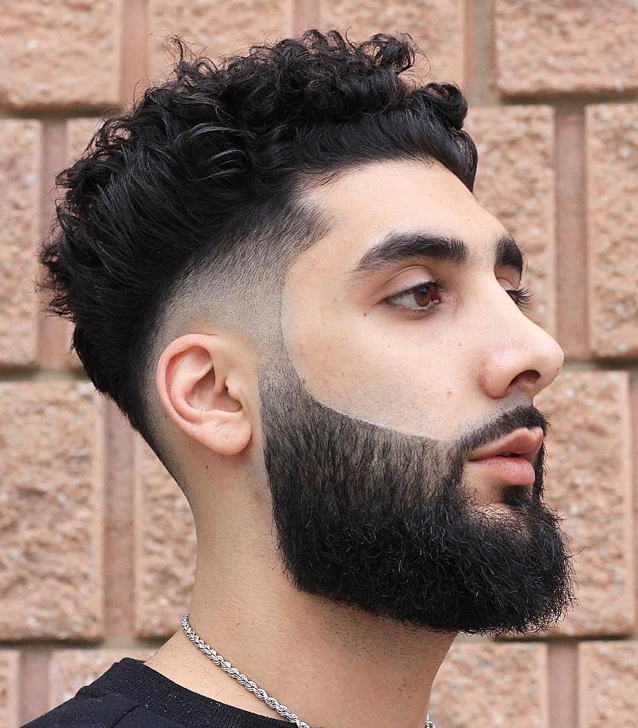 do beard growth kits work